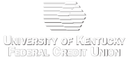 University of Kentucky Federal Credit Union Rewards